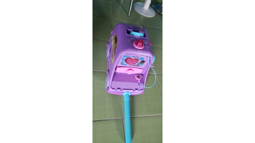 carrito-de-la-doctora-juguete-con-musica-y-luz-de-colores-big-0