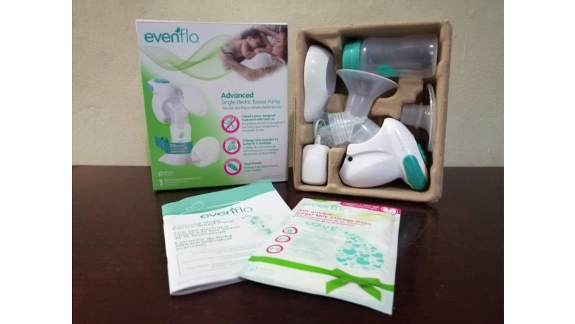 evenflo-extractor-de-leche-para-bebe-electrico-big-0