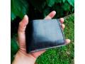 billetera-de-cuero-hecha-a-mano-small-3