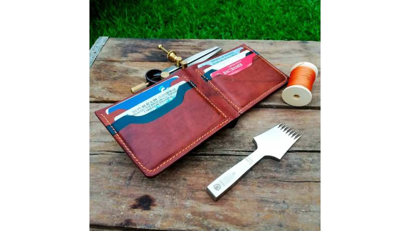 billetera-de-cuero-hecha-a-mano-big-0