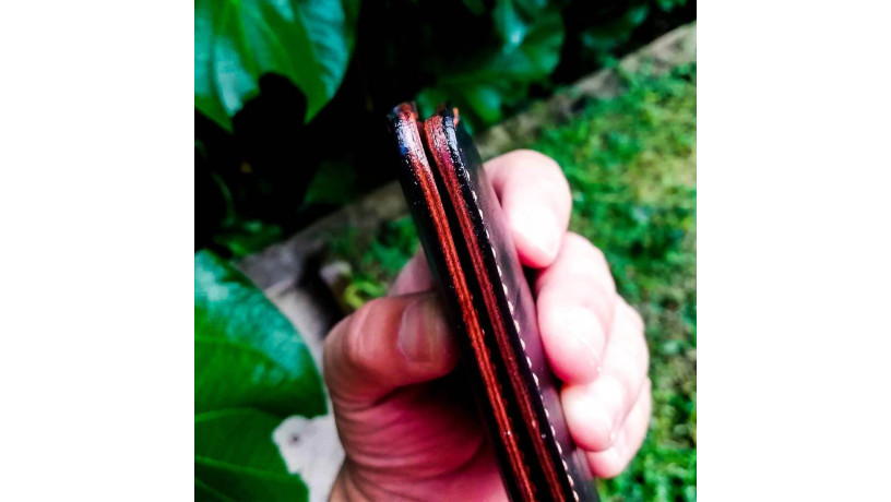 billetera-de-cuero-hecha-a-mano-big-2