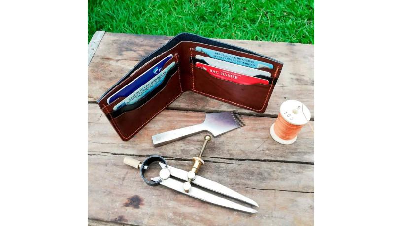 billetera-de-cuero-hecha-a-mano-big-1