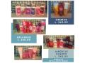 productos-bath-body-works-small-2