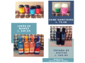 productos-bath-body-works-small-3