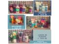 productos-bath-body-works-small-1