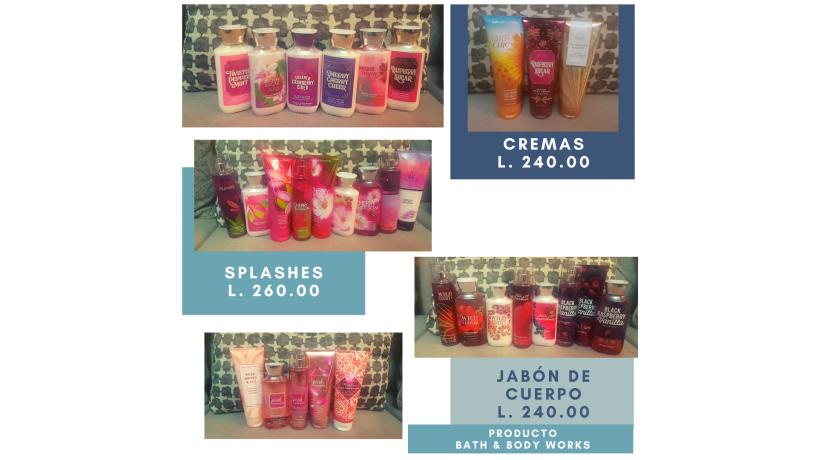 productos-bath-body-works-big-2