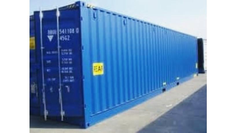 contenedores-maritimos-secos-y-refrigerados-big-5