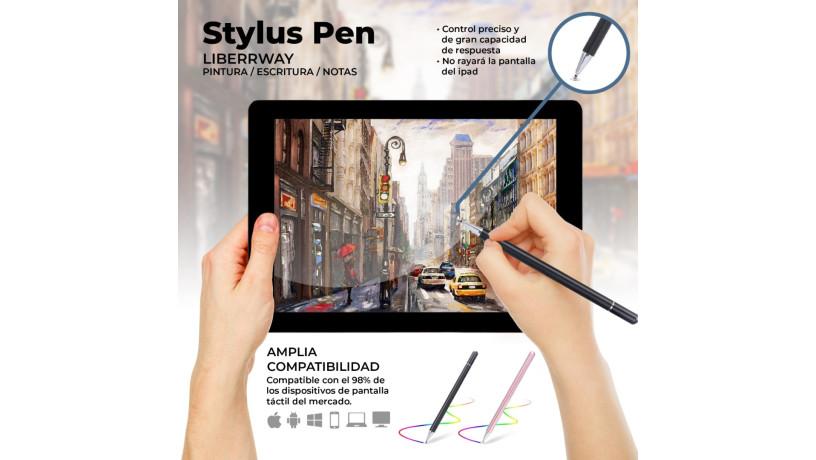 lapices-para-ipads-y-tabletas-big-0