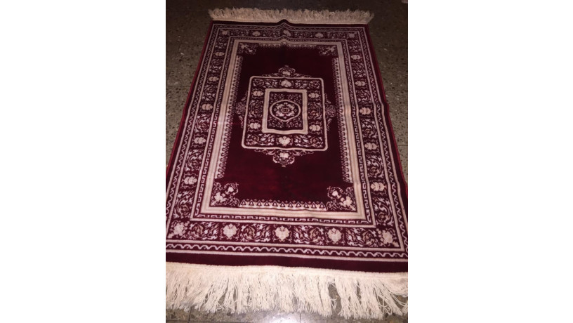 alfombra-roja-big-0