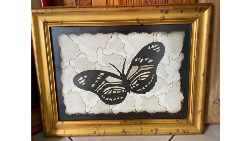 cuadro-de-mariposa-de-cuero-big-0