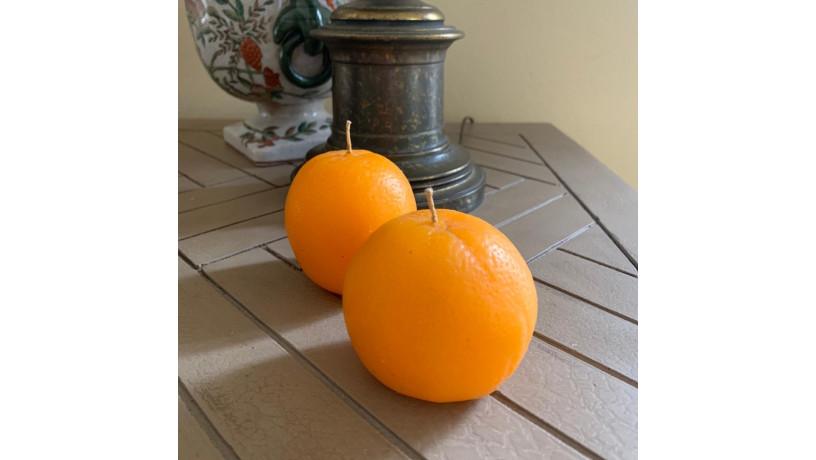 velas-en-formas-de-naranja-big-0