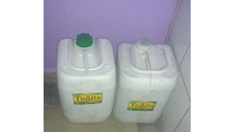 aceite-vegetal-lacteos-big-0