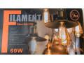 focos-de-filamento-estilo-antiguo-vintage-regulables-ambar-calido-60-w-base-e26-small-2