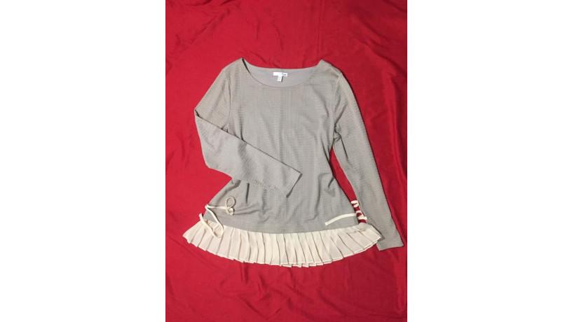 ropa-clasificada-en-excelente-estado-super-comoda-big-0