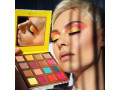 paleta-de-sombras-bh-cosmetics-original-small-1