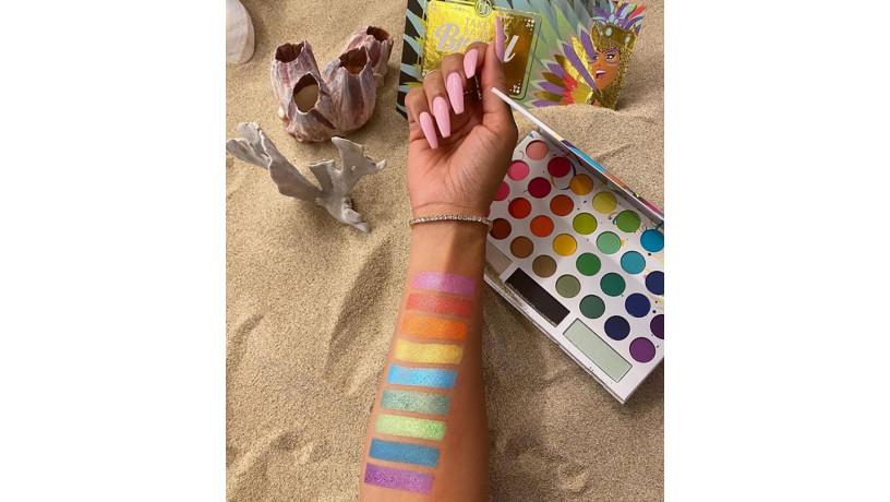paleta-de-sombras-bh-cosmetics-original-big-2