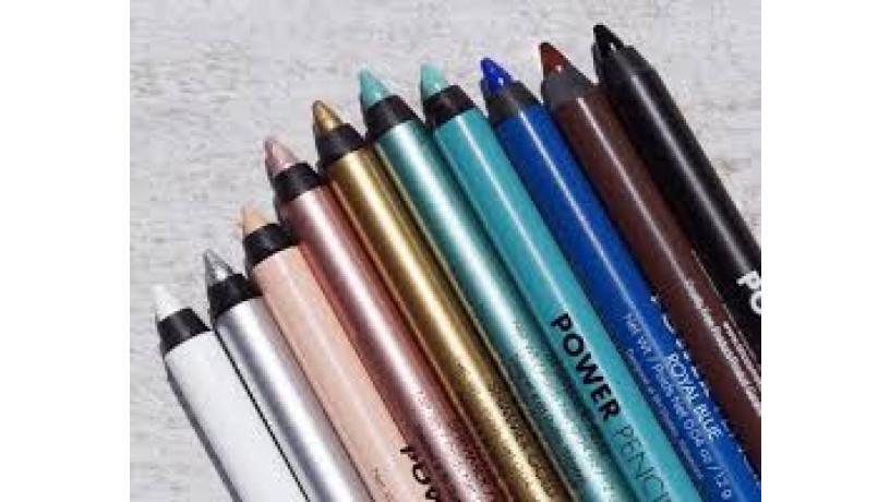 delineadores-bh-cosmetics-big-1