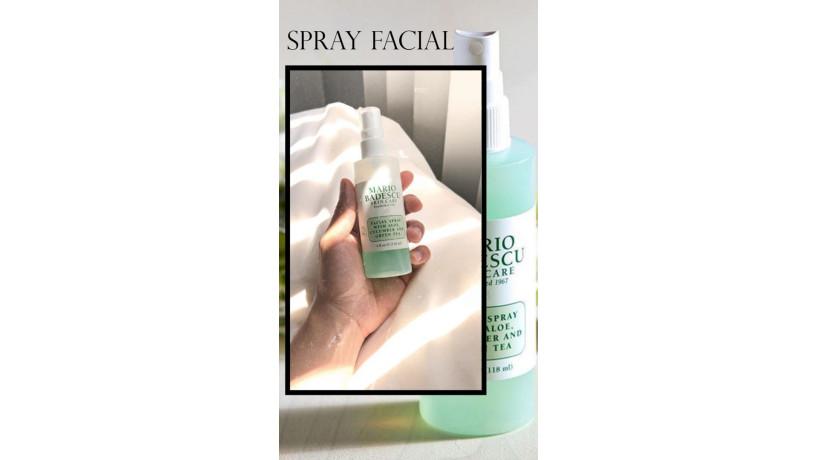 spray-facial-de-mario-badescu-big-0