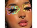 delineadores-en-tonos-pasteles-glam-vice-small-0