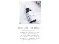 serum-amino-acido-the-ordinary-small-0