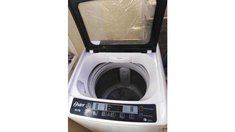 lavadora-big-0