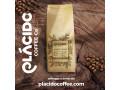 cafe-de-marcala-small-0