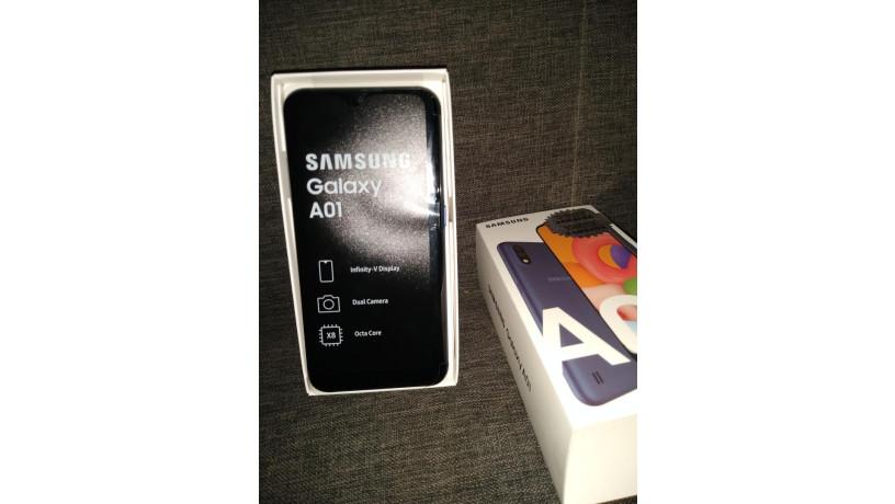 celular-samsung-a01-nuevo-big-2