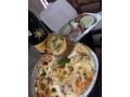 bastians-cuisine-small-2