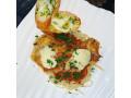 bastians-cuisine-small-3