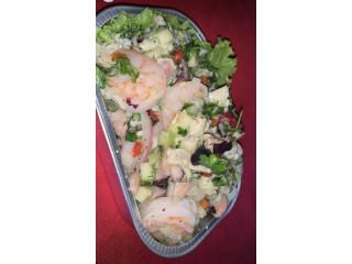 Bastian's Cuisine
