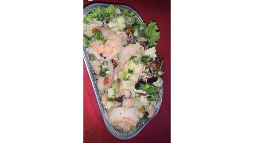 bastians-cuisine-big-0
