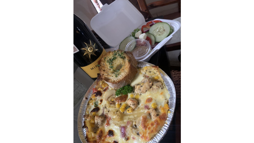 bastians-cuisine-big-2