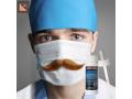 minoxidil-small-0