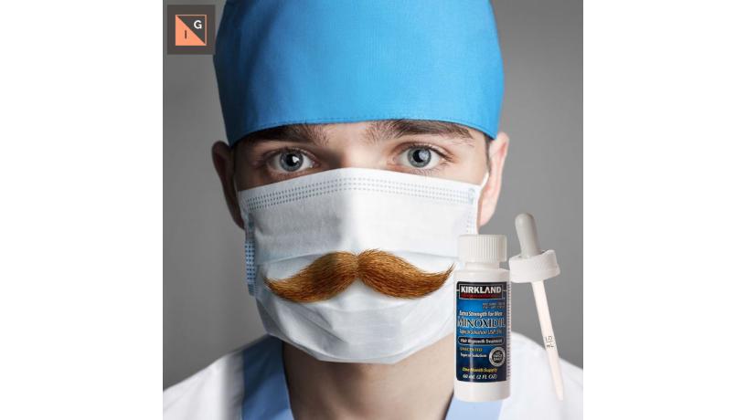 minoxidil-big-0