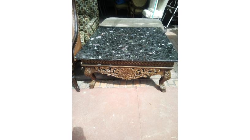 vendo-mesa-de-marmol-big-0