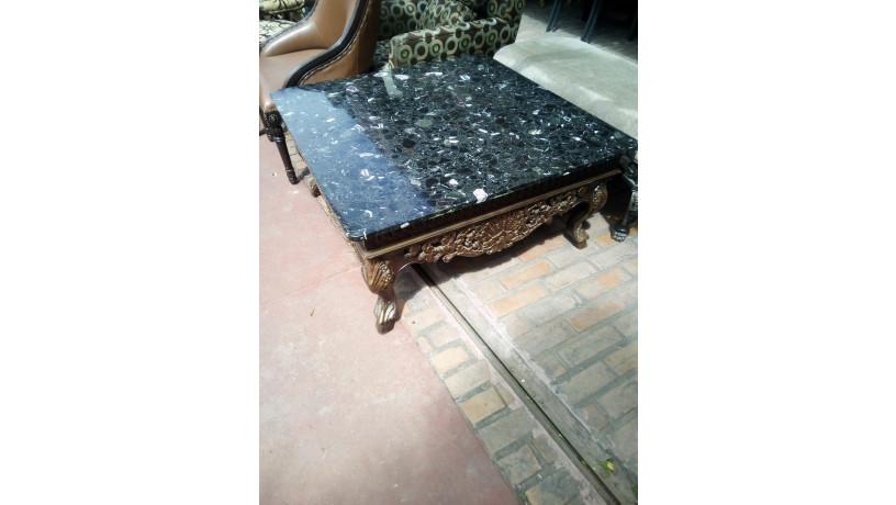 vendo-mesa-de-marmol-big-1