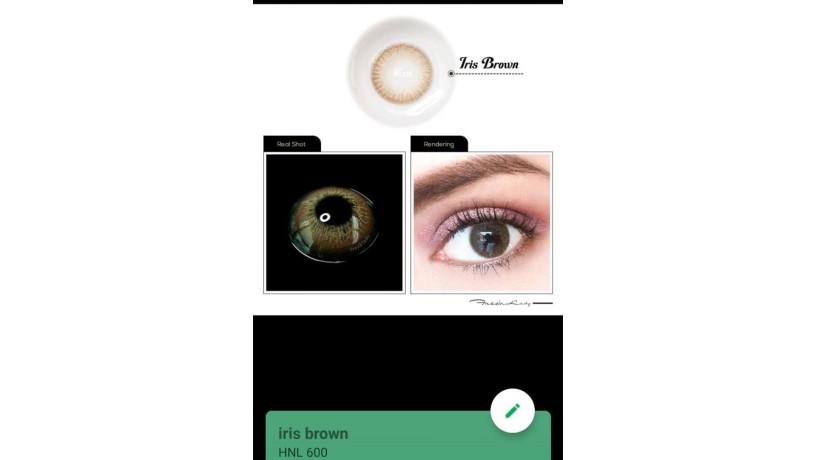 lentes-de-contacto-big-0