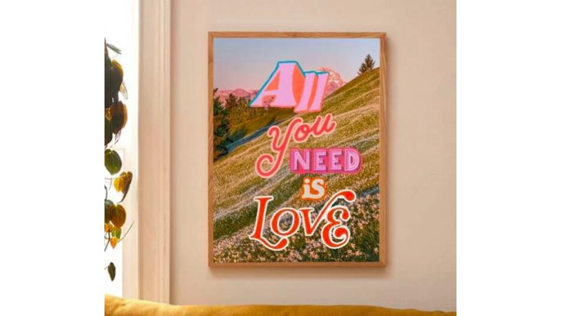 pintura-all-you-need-is-love-big-0