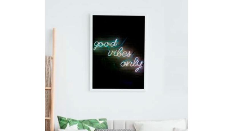 pintura-good-vibes-only-big-0