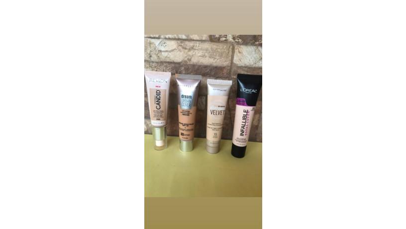 maquillajes-y-accesorios-big-1