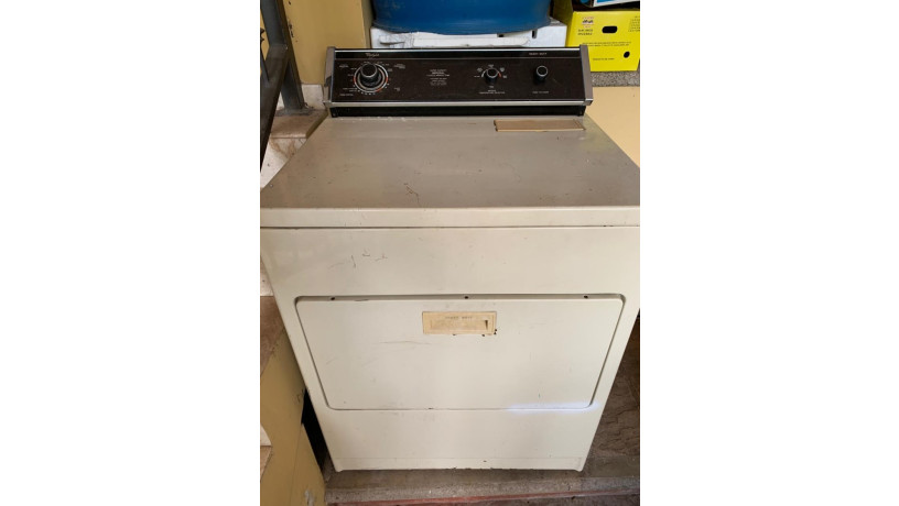 secador-para-chatarra-big-0