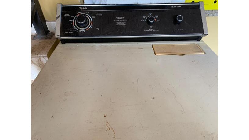 secador-para-chatarra-big-1