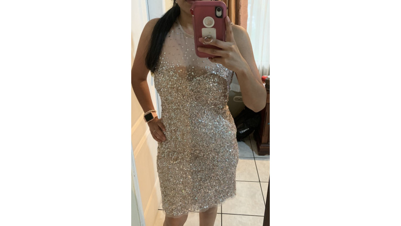 vestido-corto-de-noche-big-1