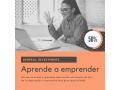 asesorias-para-emprendedores-small-0