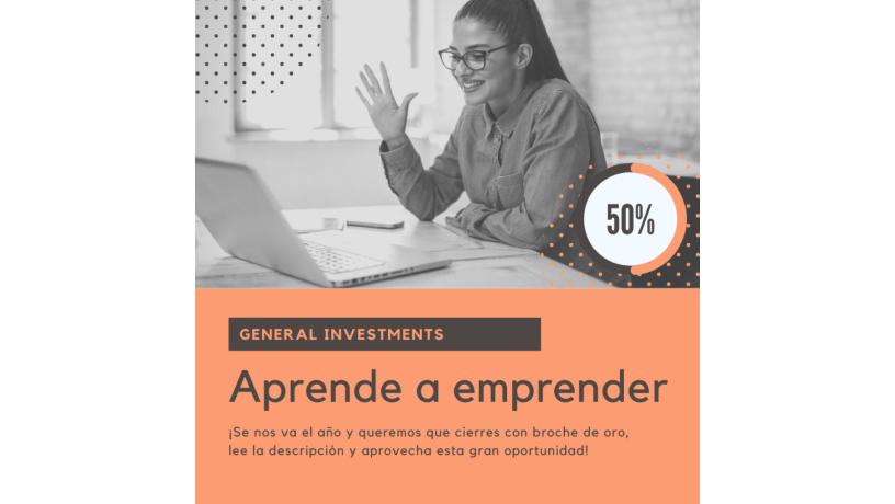 asesorias-para-emprendedores-big-0