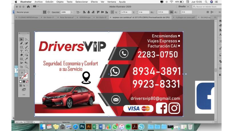 drivers-vip-big-0