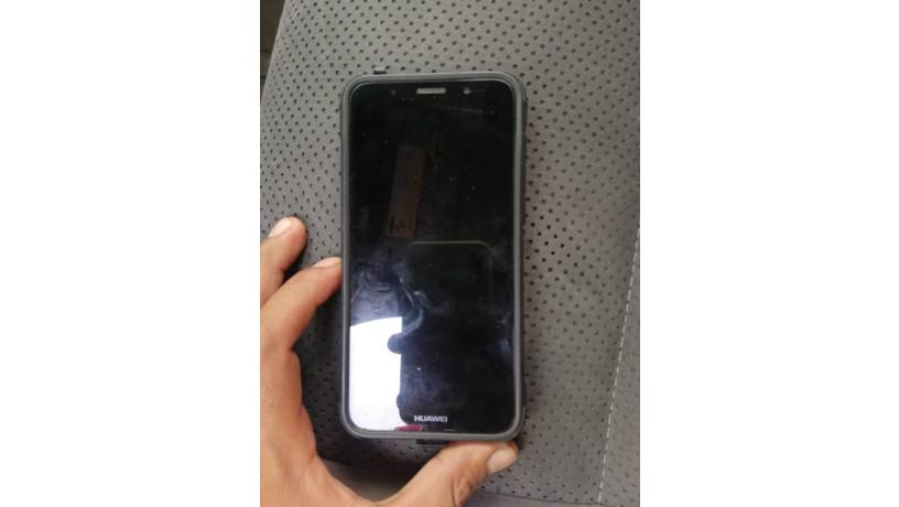 celulares-baratos-big-0