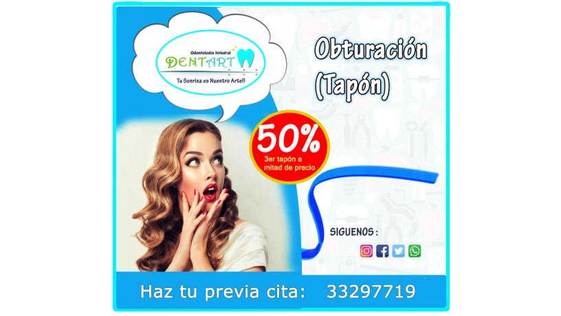 promo-obturacion-dental-big-0