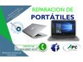 mantenimiento-de-laptop-y-pc-small-0