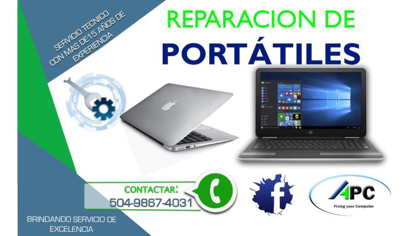 mantenimiento-de-laptop-y-pc-big-0